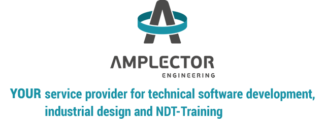 AMPLECTOR Engineering UG