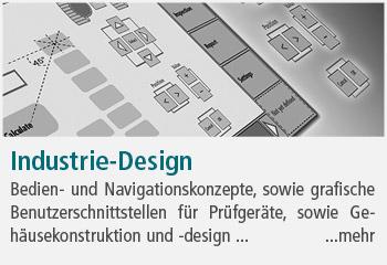 Banner_Design_DE