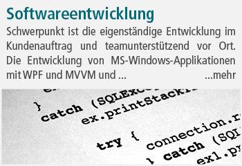 Banner_Software_DE