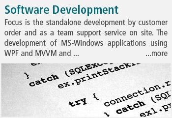 Banner_Software_EN