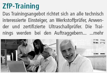 Banner_Training_DE