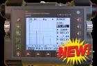 Gerätetreiber für USM 35X