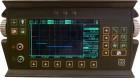 Gerätetreiber für USN 58L
