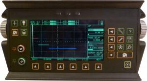 Gerätetreiber für USN 58R
